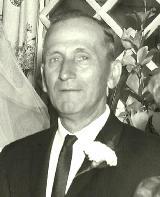 G n alogie lorenzo dufour - Lorenzo prenom ...